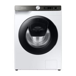 Samsung - WW90T554DAT