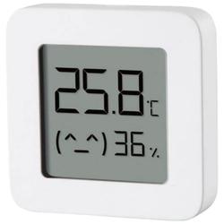 XIAOMI - Mi Temperature and Humidity Monitor 2 NUN4126GL