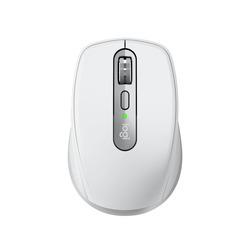 LOGITECH - MX Anywhere 3 For Mac