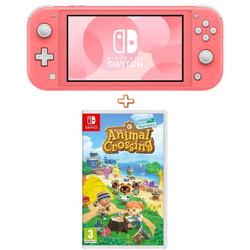 Nintendo - 10004131KIT10002099NEW