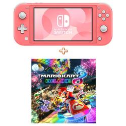 Nintendo - 10004131KIT2520349