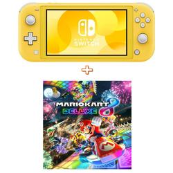 Nintendo - 10002291KIT2520349