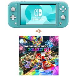 Nintendo - 10002292KIT2520349