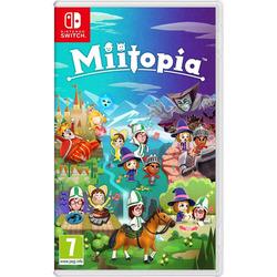 Nintendo - 10007263