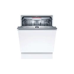Bosch - SMV4HCX40E