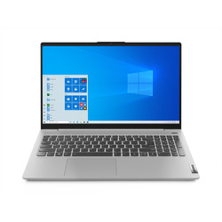 Lenovo - IdeaPad 5 15IIL05 81YK00UWIX