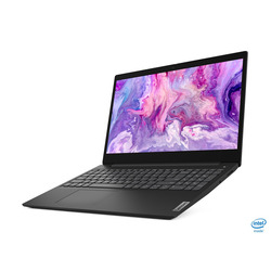 Lenovo - LENOVO IDEAPAD315IGL05PN81WQ000KIX