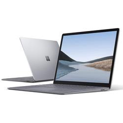 "Microsoft - SURFACE LAPTOP 4–13,5"" AMD™RYZEN™R5 8GB"
