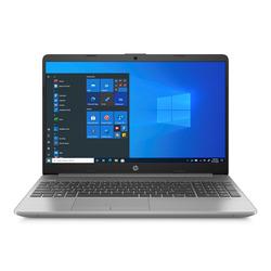 HP - NOTEBOOK 250 G8