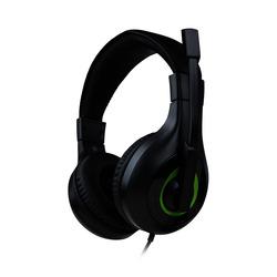NACON - Cuffie stereo gaming V1 Xbox360/XBX XBXHEADSETV1