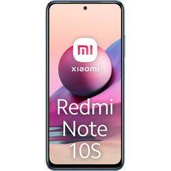 XIAOMI - REDMI NOTE 10S 6+128GB
