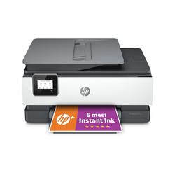 HP - MF.INKJET WIFI OFFICEJET 8012E 228F8B