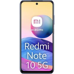 XIAOMI - REDMI NOTE 10 5G 128GB NIGHTTIME BLUE