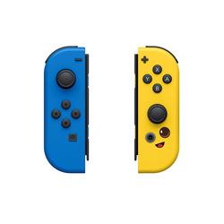 Nintendo - Coppia di Joy-Con Fortnite Edition