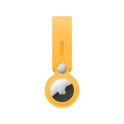 Apple - Laccetto AirTag