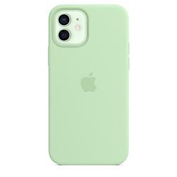 Apple - APPLE MK003ZMA