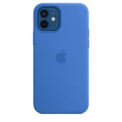Apple - APPLE MK043ZMA