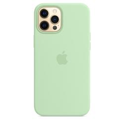 Apple - APPLE MK053ZMA