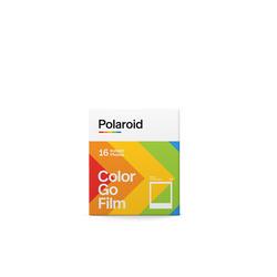 Polaroid - GO FILM - DOUBLE PACK