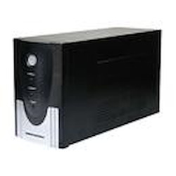 Mediacom - UPS1000
