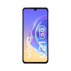VIVO - V21
