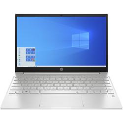 HP - 13BB0002NLPAVILION