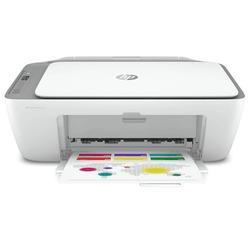 HP - HP DeskJet 2720e 6 mesi di inchiostro con HP+ 26K67B