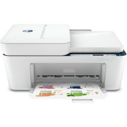 HP - DeskJet 4122e WiFi All-in-One Printer 26Q92B