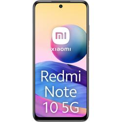 Vodafone - REDMI NOTE 10 5G 128GB CHROME SILVER