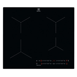 Electrolux - LIL61443C