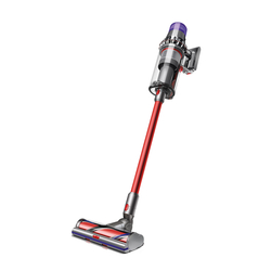 Dyson - OUTSIZE ABSOLUTE