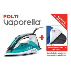 Polti - QUICK&COMFORT QC120 +TELO  PLEU0258