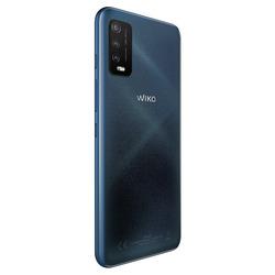 Wiko - POWER U10