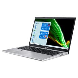 Acer - A515-56G-59TZ
