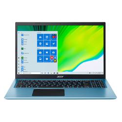 Acer - ASPIRE 5 A515-56G-75QW