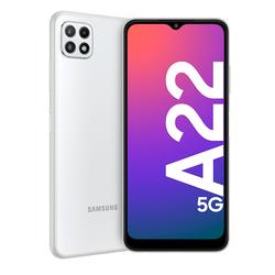 Samsung - GALAXY A22 5G