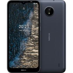 Nokia - C20232DARKBLUE