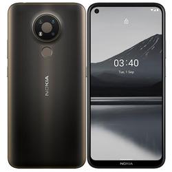 Nokia - 34464CHARCOAL