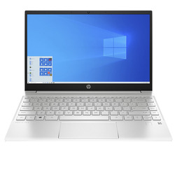 HP - HP 13BB0004NLPAVILION