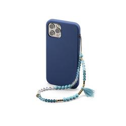 Cellular line - CELLULAR LINE PHONESTRAPCHIC