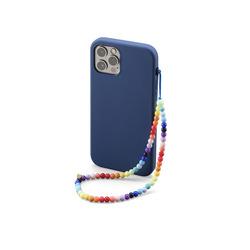 Cellular line - PHONESTRAPRAINBOW