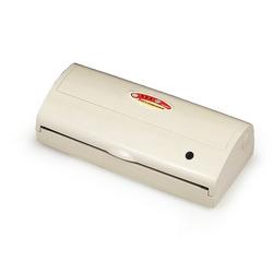 Reber - 9340N bianco