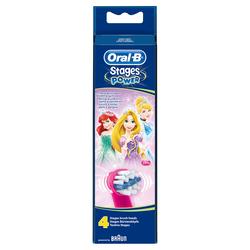 ORAL B - OB REFILL EB 10-3K KIDS