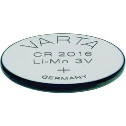 VARTA - 6016101401