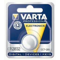 VARTA - 6032101401
