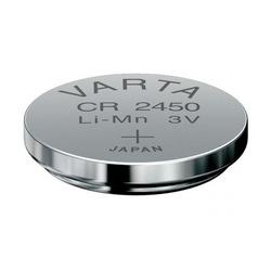 VARTA - 6450101401