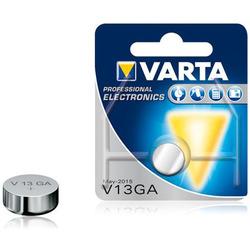 VARTA - 4276101401