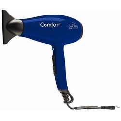 GAMA - A21 COMFORT blu