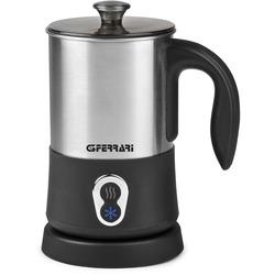 G3Ferrari - G10022 acciaio inox-nero