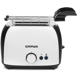 G3Ferrari - G10033 bianco-nero